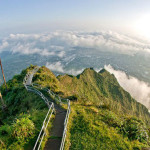 1_haiku-stairs-hawaii