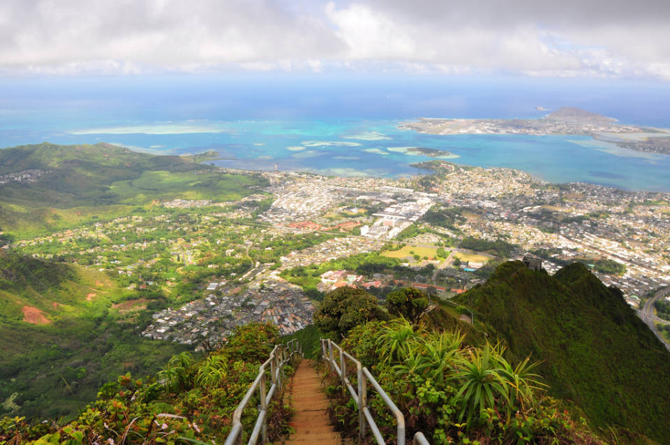 haiku-stairs-hawaii_41