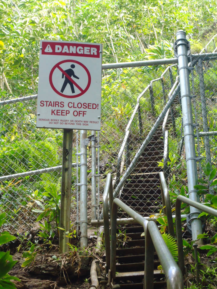 haiku-stairs-hawaii_71