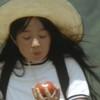 日本のロードムービーといえば? 四国の自然も、起承転結も美しい映画「旅の重さ」