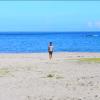 旅に生きたくなる動画「OGASAWAEA MOVE」